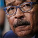 HERB WESSON FOR SUPERVISOR?? WHY YOU MIGHT WANT TO READ THIS FIRST