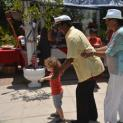 West Adams Heritage Association Annual 4th of July Party