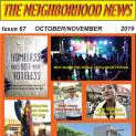 CLICK HERE TO SEE OCT/NOV '19 ISSUE