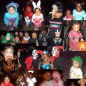 Halloween 2009 Western Heights