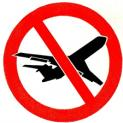 Airline Noise Crisis Under Airplane Highway