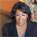 Transparency and Accountability: Why Jan Perry Deserves to be LA Supervisor