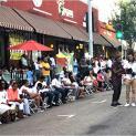 Little Ethiopia Annual Street  Festival