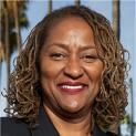 DISTRICT TWO SUPERVISOR CANDIDATES ANSWER YOUR QUESTIONS