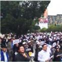Koreatown Activists Versus Council President Herb Wesson. Again.