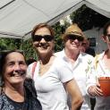 WEST ADAMS HISTORIC ASSOCIATION ANNUAL 4TH OF JULY PARTY