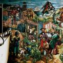 The Golden State Mutual Life Insurance Company's Historic Art Collection