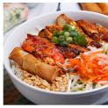 Vien Cafe, Authentic, Light, Affordable, Filling