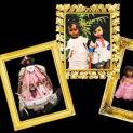 The William Grant Still Arts Center Presents 37th Annual Black Doll Show: Jubilee, Celebrations in Color