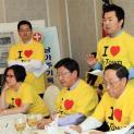 Koreatown Redistricting Lawsuit Looking Hopeful