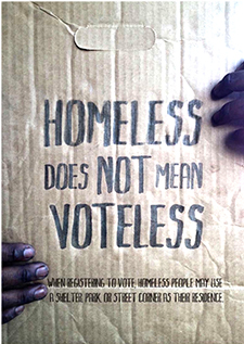 OCT19homelessweb