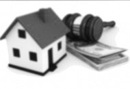 Cash For Keys. Illegal Renter Buyouts