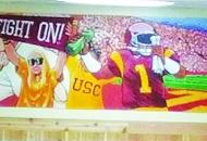 Trader Joes at USC