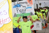 Los Angeles Sued Over Racially Discriminatory Oil Drilling Permitting