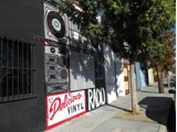 Art and Music Come to West Adams Blvd.