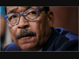 Herb Wesson for Supervisor?? Why You Might Want to Read this First.