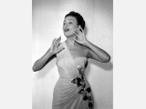 Lena Horne in Country Club