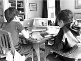 Teaching Art Online