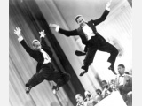 The Nicholas Brothers Remembered