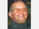 Roy Maurice Cooper Sr.  1928 - 2018