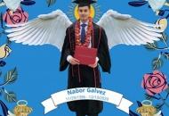 HELP FIND JUSTICE FOR NABOR GALVEZ - $5000 REWARD