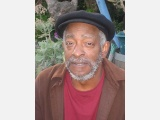 IN MEMORY OF: RODERICK SYKES, CO-FOUNDER OF ST. ELMO VILLAGE