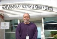 TOM BRADLEY FAMILY CENTER STAYS OPEN