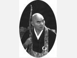 In Memory Of: Joshu Sasaki Roshi 1907-2014