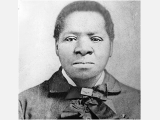 "BRIDGET ""BIDDY' MASON: Founder of the First African American Methodist Church FAME"