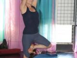 Dharma Yoga 6th Anniversary