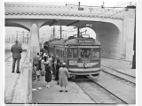 Our Rich Streetcar History