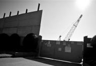 Freeport McMoran Oil and Gas Versus Residents