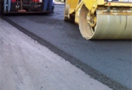 MAYOR GARCETTI ANNOUNCES PACKAGE TO INCREASE STREET PAVING