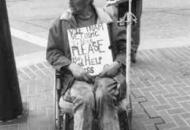 L.A. is Awarded 490 More HUD-VASH Vouchers to  House Homeless Veterans